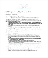 Professional Resume Examples 2013 Beauteous Social Media Resume Sample Recruiting Cv Example Creerpro