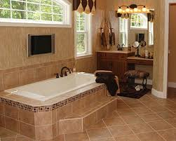 Bathroom Remodeler Atlanta Ga Best Design Ideas