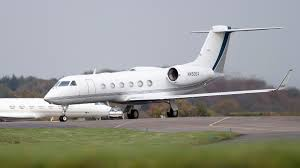 Please take a look and enjoy! Wealthy Using Private Jets To Fly To And From The Uk During Pandemic Cgtn