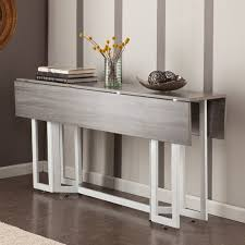 expandable console table. Console Table That Extends To Dining Miraculous Small Extending On Expandable I