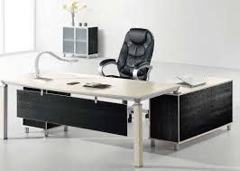 design of office table. designs of office tables design table alluring with additional furniture home a