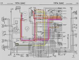 71 gmc wiring diagram auto bmw 92d 1974 El Camino Wiring Diagram 78 El Camino Fuse Box Diagram