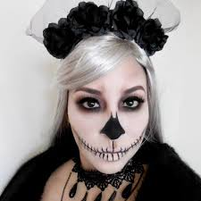 costume ideas for makeup
