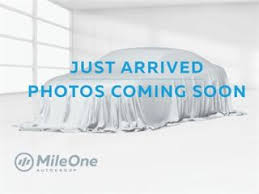 2018 dodge grand caravan gt. exellent caravan 2018 dodge grand caravan sxt in dodge grand caravan gt o