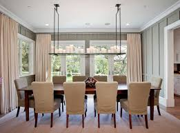 amazing home sophisticated dining room chandeliers at dining room chandeliers challengesoing