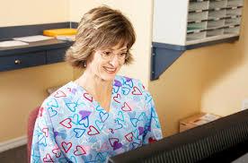 medical receptionist job description   healthcare salary worldmedical billing and coding job description