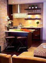 kitchens ideas. Wonderful Ideas Full Size Of Kitchensmall Kitchen Design Ideas Fancy Small Studio  With Additional  To Kitchens