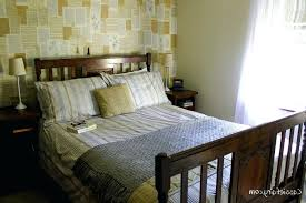 romantic bedroom colors for master bedrooms. Contemporary Bedrooms Romantic Bedroom Color Schemes Popular Paint Colors  Room Natural   In Romantic Bedroom Colors For Master Bedrooms