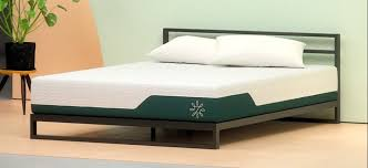 good affordable mattress. Contemporary Good Key Features Very Affordable Great For Fastgrowing Kids Good Cooling  And Comfort In Good Affordable Mattress