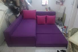 sofa bed minimalis 30 pictures
