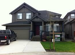 exterior trim house colors. blue exterior trim paint colors house with black - google search | c