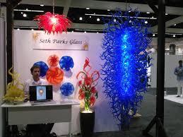 inspirational lighting. Seth Parks Inspirational Lighting Designs