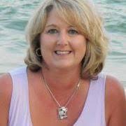 Wendy Gibbs (wendykgibbs) - Profile   Pinterest