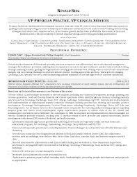 respiratory therapist resume respiratory care resume example pictures respiratory therapist resume 1524