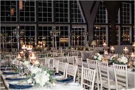 Chart House Annapolis Annapolis Maryland Wedding Venue
