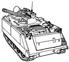 Small Picture Army Soldier Coloring Page You Can Print Out This Army
