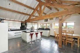 Barn conversion tips and advice ...