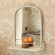 cool understandable reasons for oval bathroom mirrors being so popular
