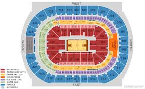 Final Four Seating Chart Amalie Arena Seating Chart Concert Www Bedowntowndaytona Com