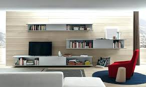 wall cabinets living room furniture. Furniture Cabinets Living Room Storage Units Design And Ideas Wall Z