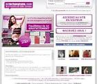 sexe echangiste site de rencontre message gratuit