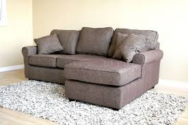 tiny sectional sofa luxury interior 50 inspirational sleeper sectional sofa for small spaces