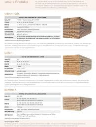 Holz Ist Unser Element Pdf
