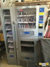 Antares Vending Machine Repair Fascinating Planet Antares Office Deli Combo Vending Machines For Sale In Arkansas