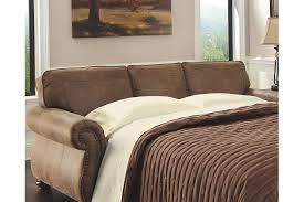 queen sofa bed. Larkinhurst Queen Sofa Sleeper, , Large Bed