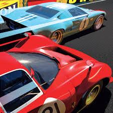 Wish Galactictechtips Xyz الصور والأفكار حول Ford Vs Ferrari Online Movie Watch