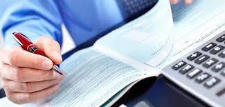 Оценка стоимости предприятий бизнеса Институт  Оценка стоимости предприятий бизнеса Институт профессионального образования