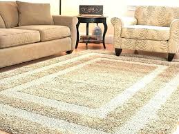 full size of mohawk area rugs 8x10 outdoor best furniture awesome amazing