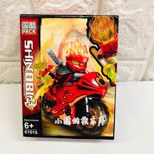 có sẵn) đồ chơi lắp ráp lego ninjago season phần 11 mô hình máy bay băng  tuyết và samurai ninja jay, zane lari 11328. - Sắp xếp theo liên quan sản  phẩm