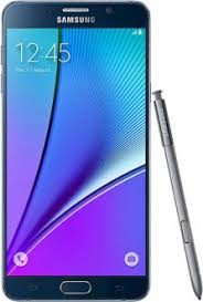 samsung android phones with price and specifications. samsung galaxy note 5 android phones with price and specifications