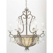 portfolio 9 light bronze chandelier lowe s canada throughout portfolio chandelier view 32 of 45