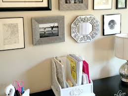 decorate office space at work. Office Decoration Themes Work Cubicle Decorating Ideas On A Budget Your Decorate Space At E