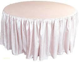 elastic table covers round vinyl tablecloth with elastic fresh fitted table cloth fitted vinyl tablecloths elastic
