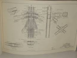 architectural drawings of bridges. Architectural Drawings Of Bridges N