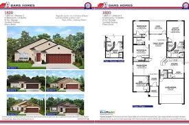 adams homes floor plans. Adams Homes 3000 Floor Plan Awesome The Highlands Hudson Florida 24 Best Of Plans