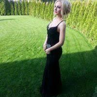 Alexandra Maria Vaida   Babes-Bolyai University - Academia.edu