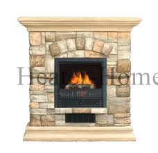 stone fireplace electric world marketing electric fireplace stone fireplace electric fire