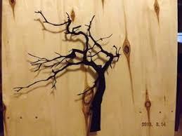 metal wall art handmade 3d wind blown tree on metal wall art tree blowing wind with metal wall art handmade 3d wind blown tree fillmore creations llc
