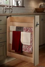 Kitchen Towel Storage 17 Best Images About Fiesta Kitchen On Pinterest House Tours