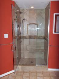 full size of walk in shower how much do walk in showers cost bathroom inspiration