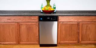 33 inch height dishwasher. Exellent Dishwasher 18Inch Dishwasher For 33 Inch Height S