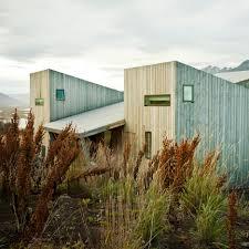 Icelandic Design Today We Like Icelandic Design And Architecture