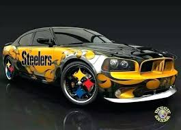 pittsburgh steelers car seat covers check this out fans nfl pittsburgh steelers car seat covers