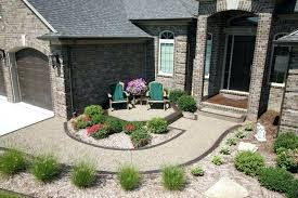 biondo cement stamped concrete contractors twp mi cement biondo cement co inc shelby charter township mi