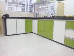 Plywood For Kitchen Cabinets Hhh Contractor Kitchen Cabinet Sungai Petani Kedah
