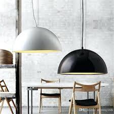 inspiration about designer pendant lamps creative style pertaining to recent lighting italian lights modern sty light inch round pendant italian